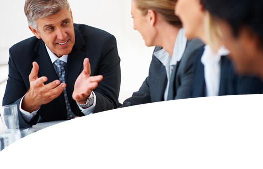 GEFRA Vermittlung von Kapitalanlagen und Versicherungen mbH